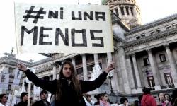 """Charla """"Las Mujeres Argentinas frente al Estado: Entre el Reconocimiento y la Transformación (1880-2015)"""""""