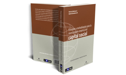 valdivieso_capitalsocial500