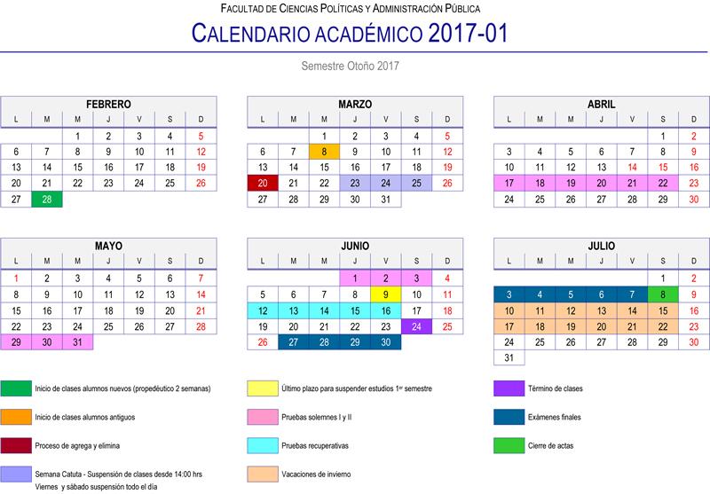 calendarioAcademico2017-01-800